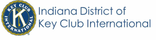 Indiana District Key Club